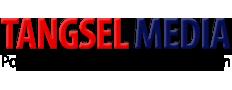 Tangsel Media | Portal Informasi Seputar Kota Tangerang Selatan
