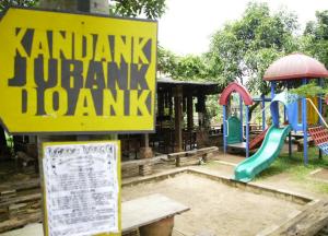 Foto: panduanwisata