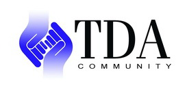 Logo-TDA