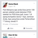 PSSI 02