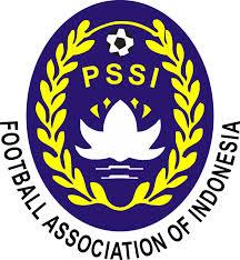 Kisruh PSSI vs Kemenpora Dimata Netizen