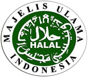 Cara Mengurus Sertifikat Halal MUI di Tangsel