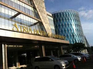 atria-hotel-conference