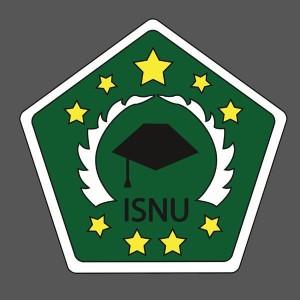 ISNU (Ikatan Sarjana Nahdatul Ulama ) Tangsel