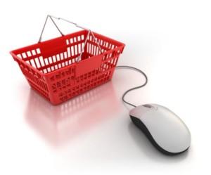 trik memasarkan toko online