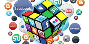 9 Langkah untuk Meningkatkan Penjualan dengan Social Media