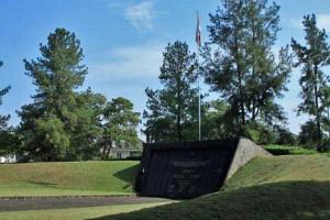 Tempat-tempat Sejarah yang Ada Di Tangerang