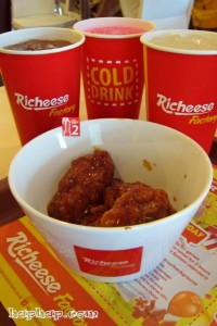 Richeese Factory Resto 2