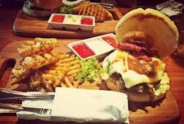 republic burger 3