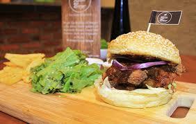 republic of burger 1