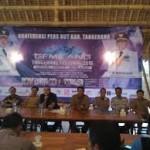 HUT Tangerang