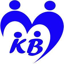 Tercapai Target KB di Tangsel Sebesar 75,39 Persen