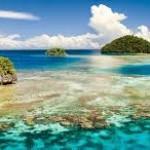Pulau2
