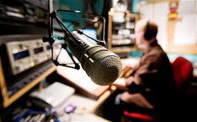 Radio Pemkab Tangerang Mengudara Tahun 2016