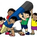 Lebak Peroleh Program Sekolah Impian