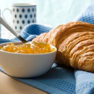 224192_croissant_663_382