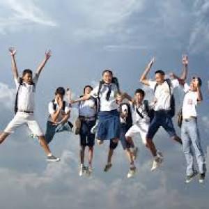 Dinas Pendidikan Banten Sanggah Mempercepat Jadwal UN