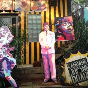 Kandank Jurank Doank Wisata Edukatif Cocok Bagi Keluarga dan Rombongan