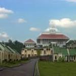 Kawasan Kabupaten Tangerang Sasaran Baru Bagi Pengembang Properti