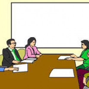 Lurah Memegang Peran Penentuan Prioritas Pembangunan