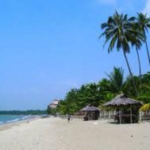 Rata-rata Lama Menginap Tamu Di Banten Menurun di Tahun 2015
