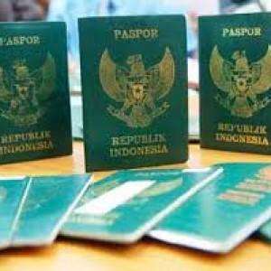 Ada Perubahan Aturan dalam Pembuatan Paspor