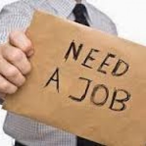 Aplikasi Pencaker Berperan Bantu Warga Tangerang Mencari Pekerjaan