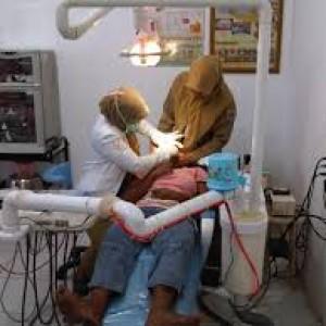 Pelayanan Kesehatan di Kota Tangsel Semakin Baik, Sebab 7 Puskesmas Diakreditasi