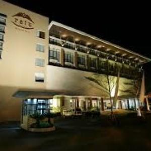 Ratu-Bidakara-Hotel