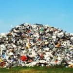 Kota Tangerang Dukung Program Kantong Plastik Berbayar