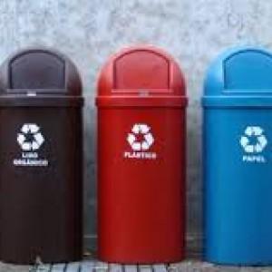 Sampah_1