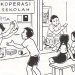 koperasi2