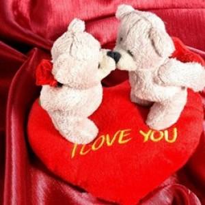 "Rayakan Valentine's Day 2016 dengan balutan ""Escape to Romance"" di Mercure Serpong Alam Sutera."
