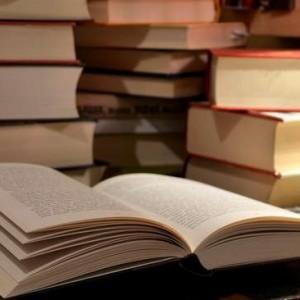 buku-kuno-ketemu-kembali