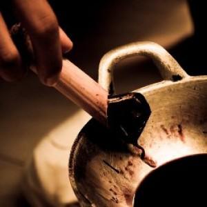 canting_batik_by_primajati-d34j19w