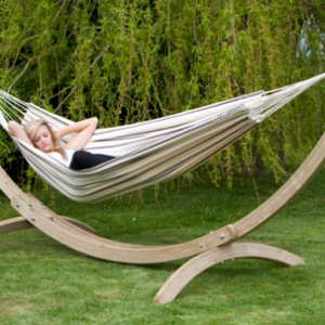 hammock-with-stand-expert