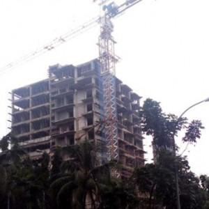 Hotel-Whiz-Bogor1