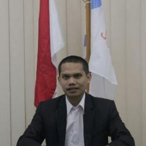 M Hadi Nainggolan
