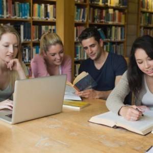 UIN Jakarta Sosialisasikan Program Akademik Internasional di Kanada