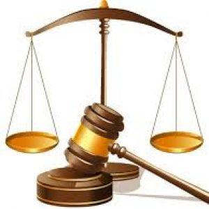 etika dan hukum