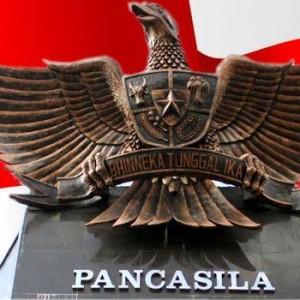 pancasilaa