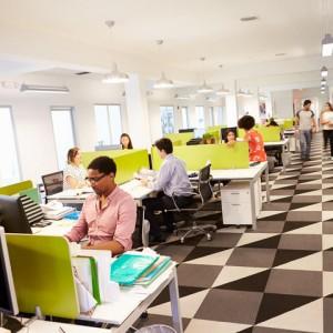 ruangan-kantor-minimalis