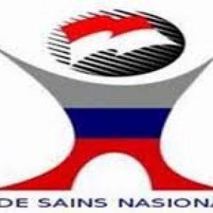 Provinsi Banten Raih Peringkat Ke-Tiga Olimpiade Sains Nasional (OSN) tingkat SMA 2016