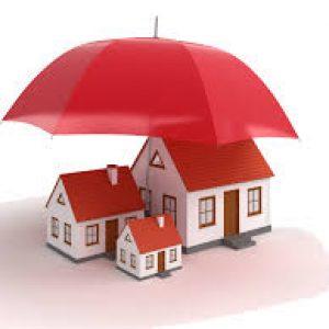 Cara Tepat Lindungi Rumah saat Mudik