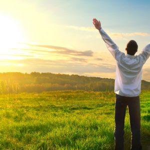 Bekerja Dan Sumber Kebahagiaan