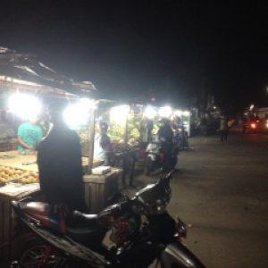 Pasar Jombang