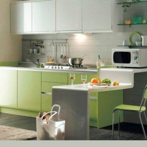 Jelang Hari Raya Lakukan Detoks Dapur Agar Lebih Sehat!