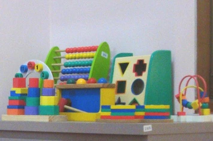 mentari anakku terapi psikologi