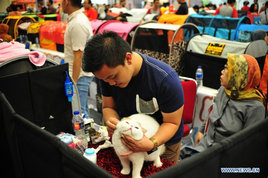 indonesia-pet-expo-2016