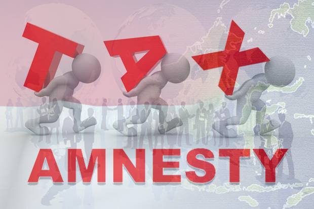 tax-amnesty-untuk-siapa